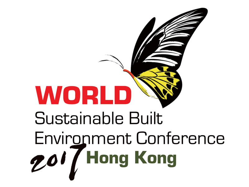 hong kong world sustainable built environment